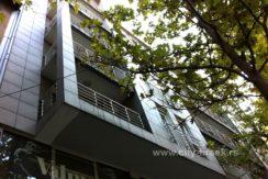 apartmani-beograd-dvosobni-apartman-hram-2-20
