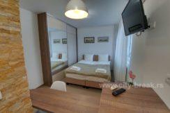 apartmani-beograd-francuska-15