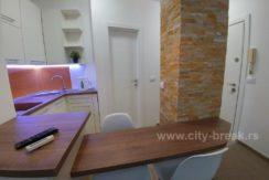 apartmani-beograd-francuska-18
