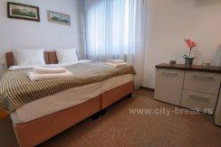 apartmani-beograd-francuska-35