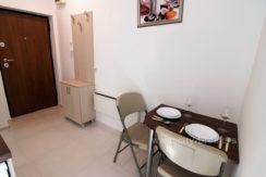 apartmani-beograd-lola-13
