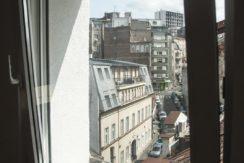 apartmani-beograd-mansarda-03