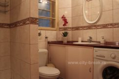 apartmani-beograd-pearlforest-city-break-apartments-14