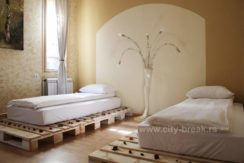 apartmani-beograd-pearlforest-city-break-apartments-16