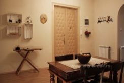 apartmani-beograd-pearlforest-city-break-apartments-19