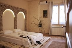 apartmani-beograd-pearlforest-city-break-apartments-2