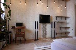 apartmani-beograd-pearlforest-city-break-apartments-8