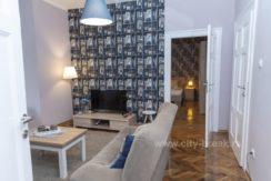 apartmani-beograd-trg-4 -01