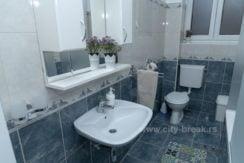 apartmani-beograd-trg-4 -02