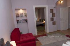apartmani-beograd-trg-4 -03