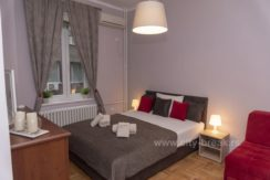 apartmani-beograd-trg-4 -04