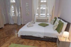 apartmani-beograd-trg-4 -05