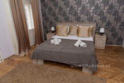 apartmani-beograd-trg-4 -10