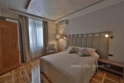 apartmani-beograd-trosoban-apartman-jovanova-lux-02