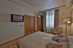 apartmani-beograd-trosoban-apartman-jovanova-lux-03