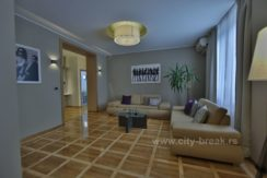 apartmani-beograd-trosoban-apartman-jovanova-lux-04