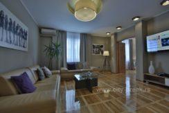 apartmani-beograd-trosoban-apartman-jovanova-lux-05