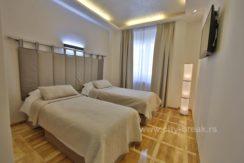 apartmani-beograd-trosoban-apartman-jovanova-lux-09