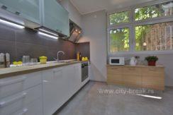 apartmani-beograd-trosoban-apartman-jovanova-lux-11