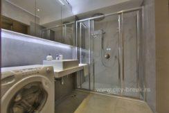 apartmani-beograd-trosoban-apartman-jovanova-lux-14