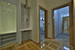 apartmani-beograd-trosoban-apartman-jovanova-lux-16