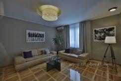apartmani-beograd-trosoban-apartman-jovanova-lux-17