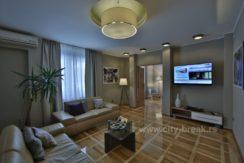apartmani-beograd-trosoban-apartman-jovanova-lux-18