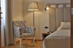 apartmani-beograd-trosoban-apartman-jovanova-lux-19
