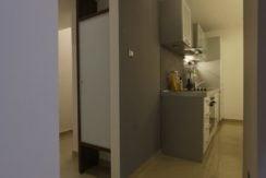 apartmani-beograd-trosobni-apartman-tas-2-05