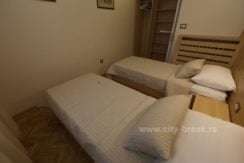 apartmani-beograd-trosobni-apartman-tas-2-22