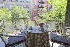 Apartment Tash 2 main photo