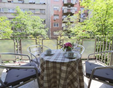 Apartman Tas 2