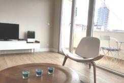 apartmani-beograd-urban-zen-04