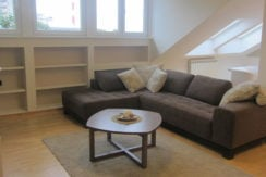 apartment-premier-03