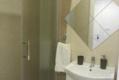 apartment-premier-09