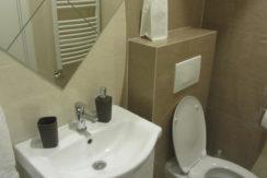 apartment-premier-11