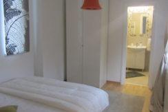 apartment-premier-12