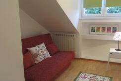 apartment-premier-17