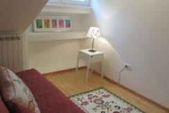 apartment-premier-21