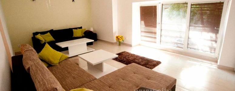 Apartment Soho
