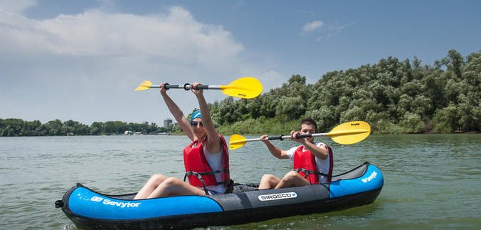 belgrade-war-island-kayak-tour-in-belgrade-201617