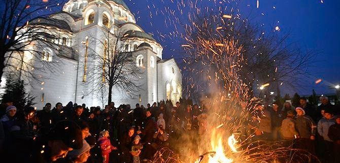 bozic-u-beogradu-02