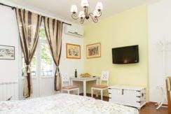 chic-and-luxury-apartman-sweet-03