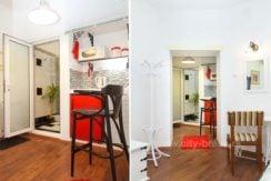 chic-and-luxury-apartman-sweet-09