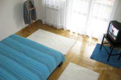 city-break-apartments-apartman-Slavija-5