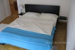 city-break-apartments-apartman-Slavija-6