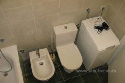 city-break-apartments-apartman-Slavija-7