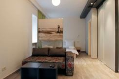 city-break-apartments-apartman-art-studio-06