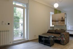 city-break-apartments-apartman-art-studio-07