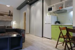 city-break-apartments-apartman-art-studio-09